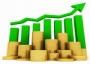 مقاله بررسی کارایی بازار سرمایه(رشته حسابداری-مدیریت)