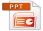 پاورپوینت برنامه سازی ساخت یافته پاسکال