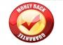 ضمانت نامه های بانکی بین المللی