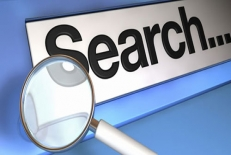 دانلود پاورپوینت آموزش موتورهای جستجو و ترفندهای آن