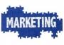پاورپوینت بازاریابی خدمات بانکی